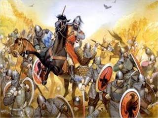 Malazgirt Savaşı Nedenleri ve Sonuçları