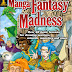 [Ebook] Manga Fantasy Madness