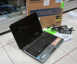 10 Tips Membeli Laptop Bekas yang Tidak Boleh Diabaikan