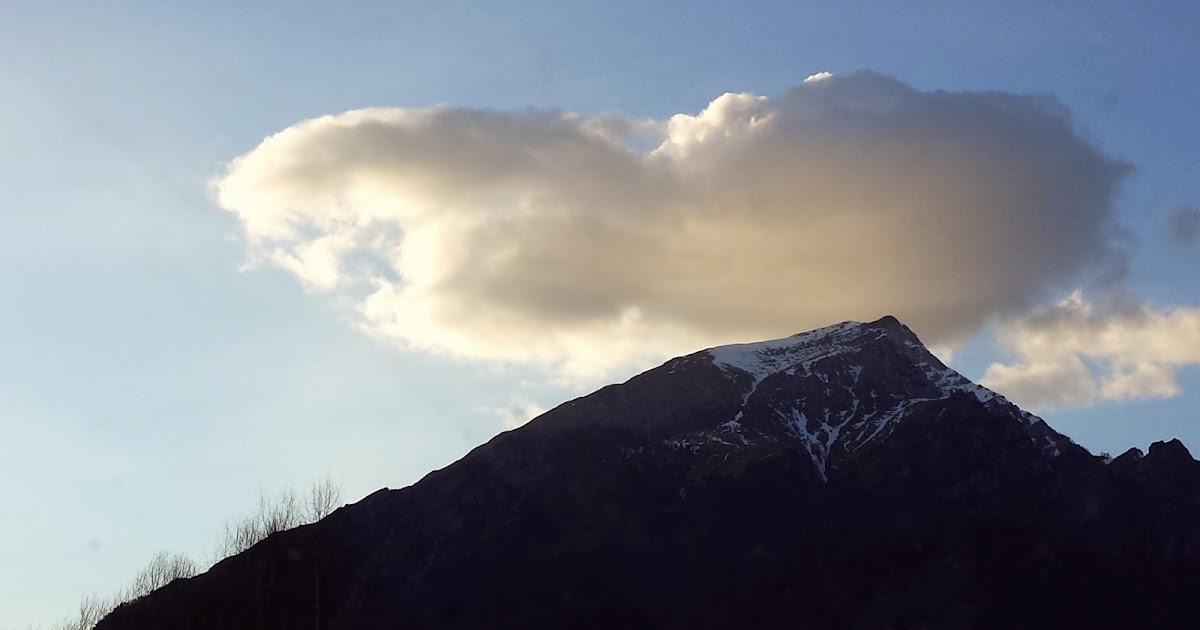 Nuvole sparse: Enrica Musio