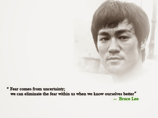 Decodestudents Bruce Lee Quotes On Growth And Learning