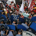 P500 Kulang Pa Pang-ospital: Sandugo US Embassy Protester Complains of Being Underpaid