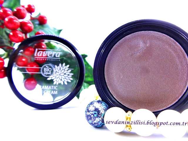 lavera-dramatic-eye-cream-soul-plum