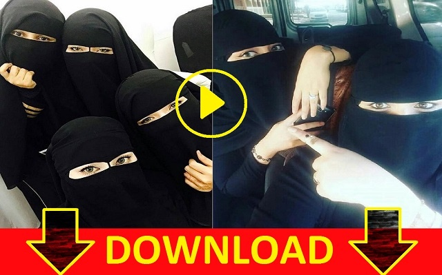 تنزيل أرقام ''سعوديات مطلقات وأرامل'' يرغبن بالزواج بدون شروط - قبول أول 10 الاف طلب للزواج فقط!!