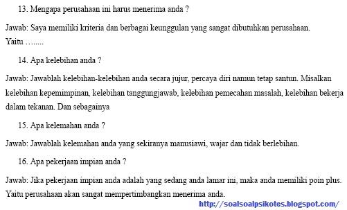 Download Latihan Soal Tkb Dan Tkd Gratis Pusat Soal Cpns No1 Indonesia 2007 2016 Soal Kumpulan Contoh Contoh Soal Semua Pelajaran