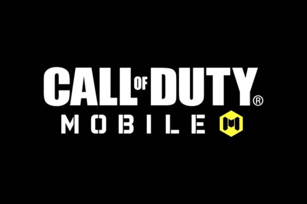 Download Call of Duty Mobile Versi Terbaru Apk + Obb
