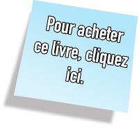 https://www.lesmalins.ca/catalogue/romans-en-gros-caracteres/1382-agent-00jack.html