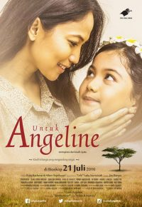 Download & Streaming Film Untuk Angeline