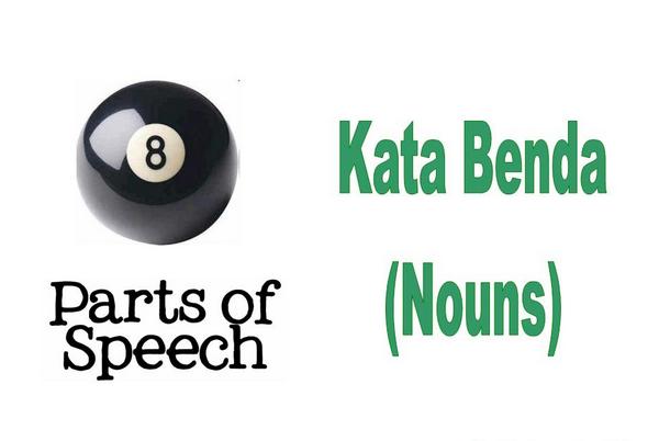 http://www.katabijakpedia.com/2017/05/kata-kata-benda-bahasa-inggris-yang-ada-di-rumah-dan-artinya.html