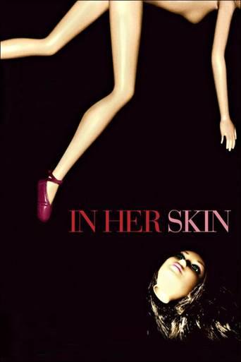 In Her Skin (2009) ταινιες online seires xrysoi greek subs