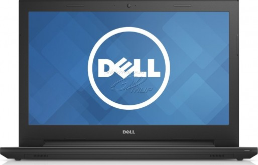 Laptops Price In Nepal Dell Inspiron 3542 Core I5 500 Gb