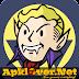 Fallout Shelter MOD APK unlimited money [MEGA MOD]