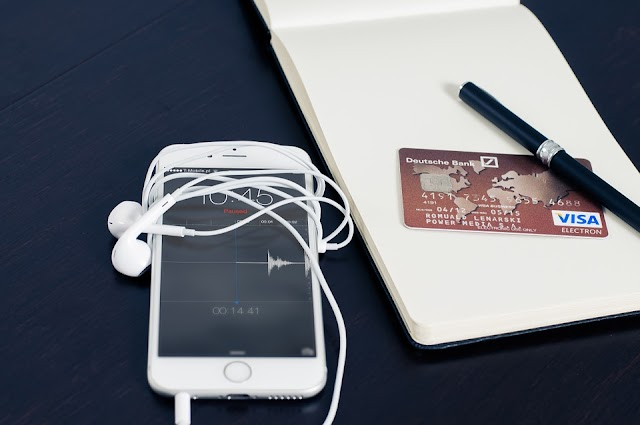 Mobile Banking and Mobile Banking Agency: A Friend or Foe