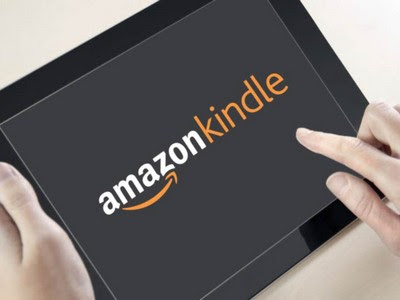 "editor in ""Kindle Direct Publishing"""