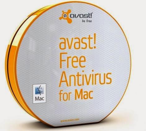 avast-free-antivirus-mac
