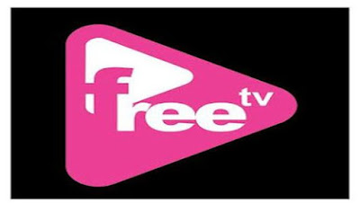 تردد قناة فري ميوزك علي النايل سات 2017 Channel Frequency mazzika free-tv