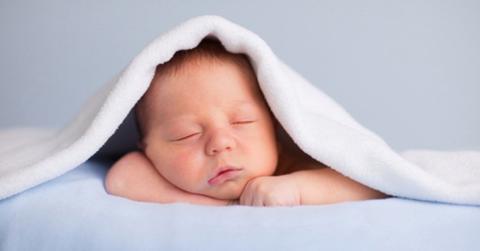 Al Qur'an dan Sains Jelaskan Penentuan Jenis Kelamin Bayi Manusia, Berikut Penjabarannya