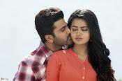 Shatamanam Bhavati Stills-thumbnail-1