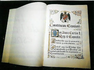 Derechos educativos Constitucion