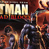 Batman: Bad Blood 2015 BRRip 720P 375MB English ESubs