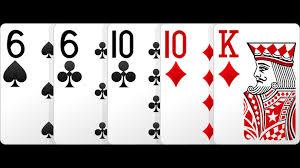 Lambang Kartu Poker yang Harus Anda Kenali