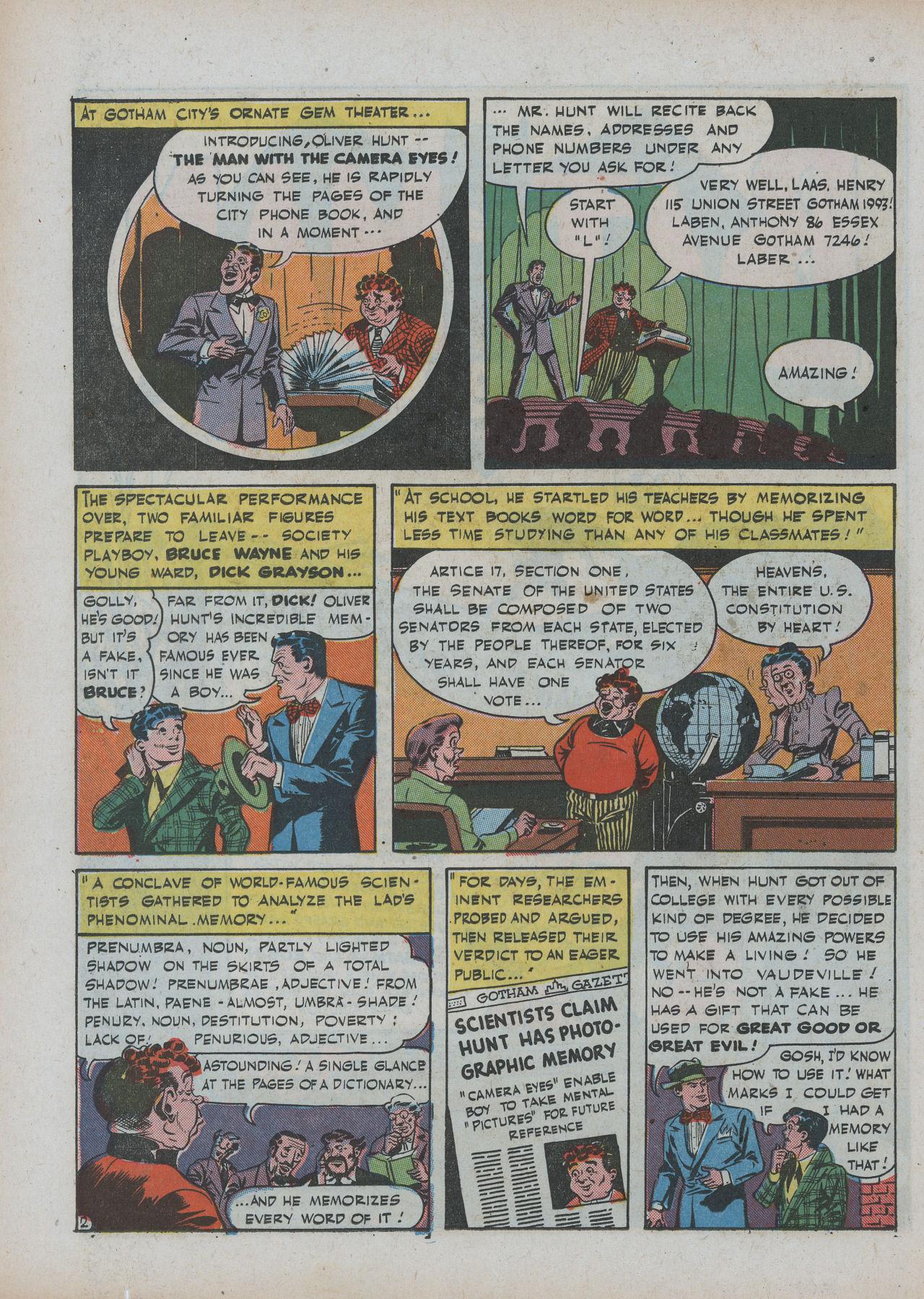 Read online World's Finest Comics comic -  Issue #10 - 80