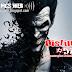 #574 Distúrbio MCs Web