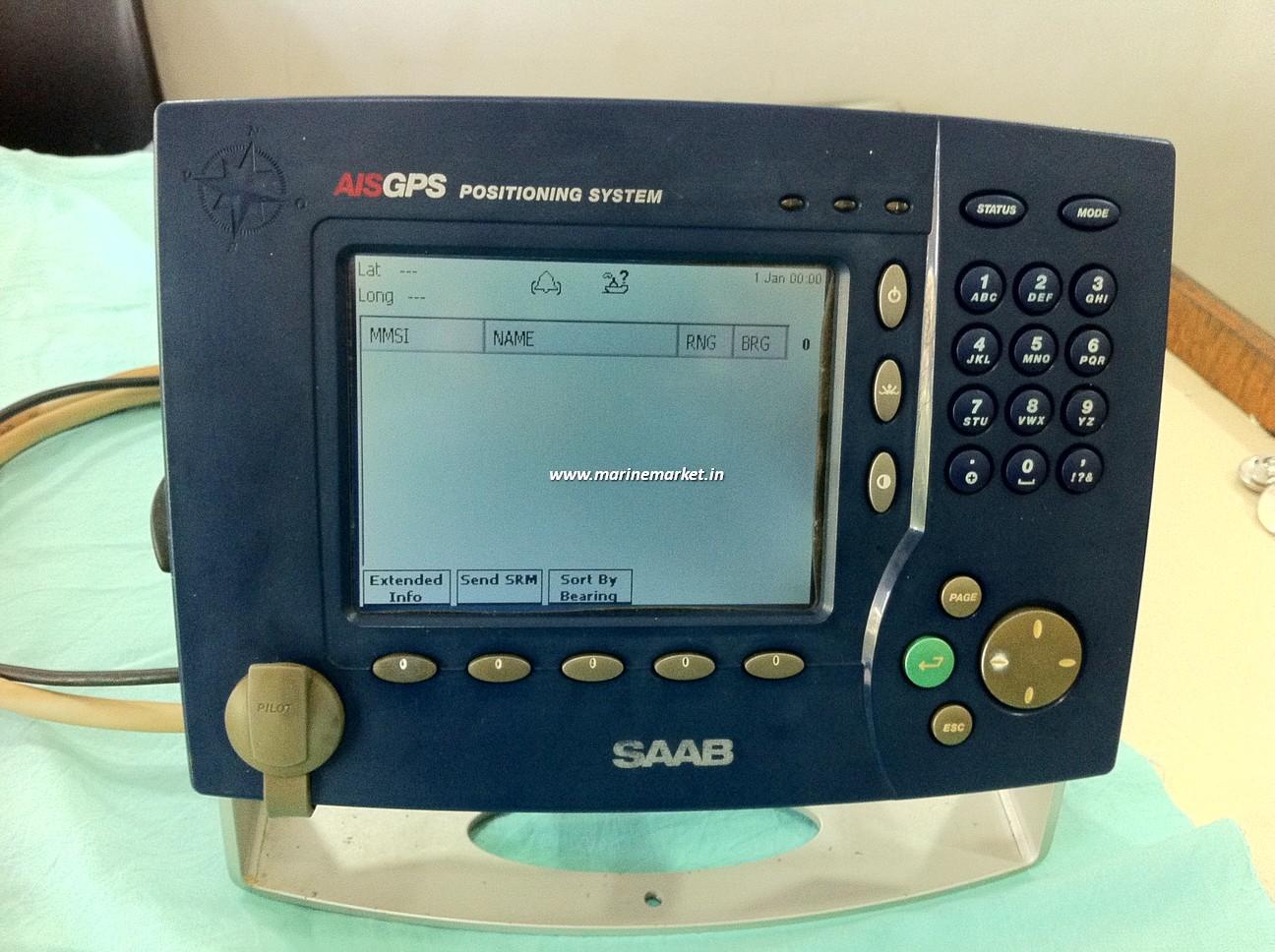 Ais transponders for sale