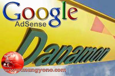 Mencairkan Earning Google Adsense Via Western Union bulan Nopember