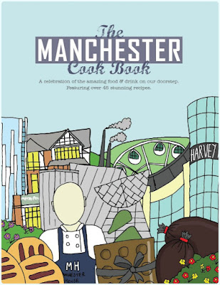 The Manchester Cookbook