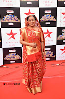 Star Parivaar Awards 2017 Red Carpet Stills .COM 0039.jpg
