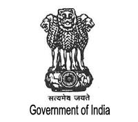Centre released ₹100 cr for Atal Pension Yojana