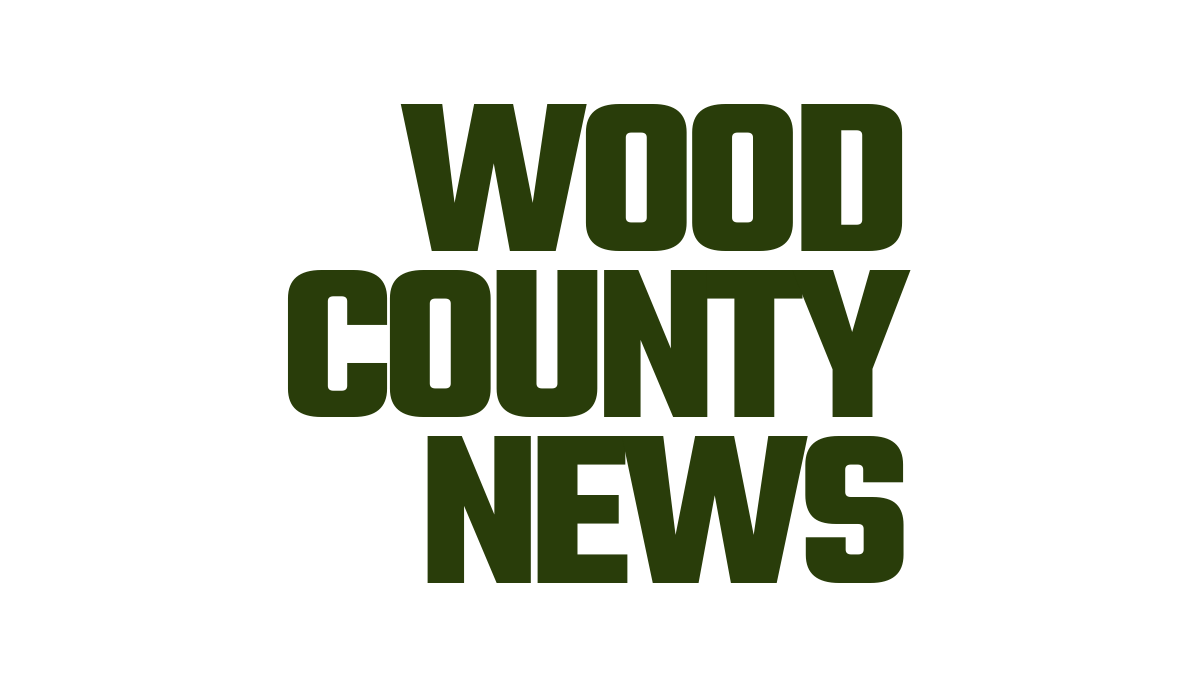 The Wood County News, Wood County Texas, Quitman TX, WoodCountyNews.com, Wood County, news, weather