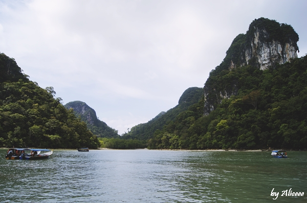 excursie-cu-barca-Langkawi