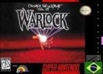 Warlock (PT-BR)
