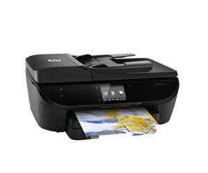 hp-envy-7645-printer-driver-download