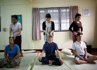 Arjuna Massage Jasa Pijat Panggilan Murah Berpengalaman & Terpercaya Hadir Untuk Anda 24 Jam