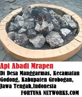 "<img src=""API ABADI MRAPEN.jpg"" alt=""#2019GantiPresiden;'API ABADI MRAPEN NAN PADAM' "">"