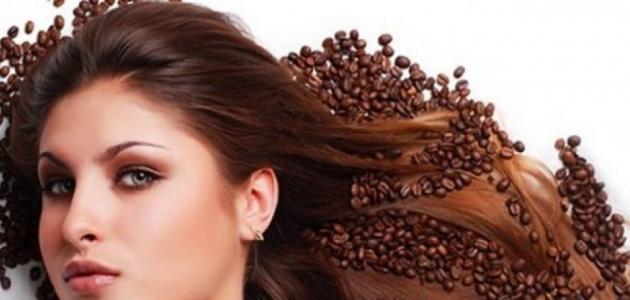 فوائد لا تعرفوها عن تفل القهوة