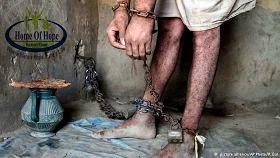 الطرق الأفغانية