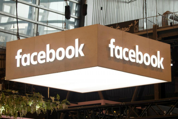 Facebook launches its new service and reports reveal how it works
