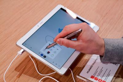 Huawei-MediaPad-M2.jpg