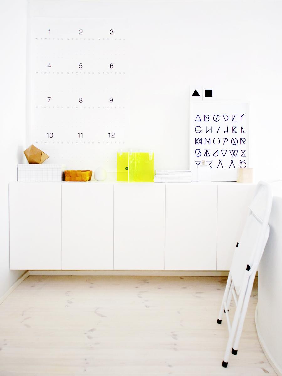 Ikea 70cm Kitchen Doors