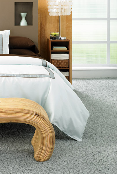 Floor options for your bedroom | Indianapolis Flooring Store