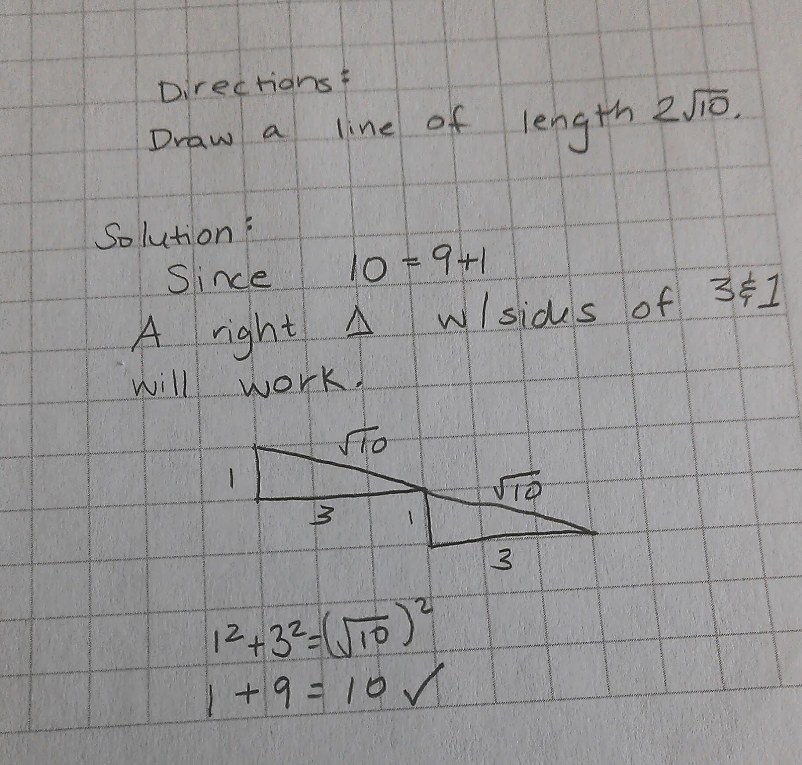 Jaz_math: Proving Radical Simplification