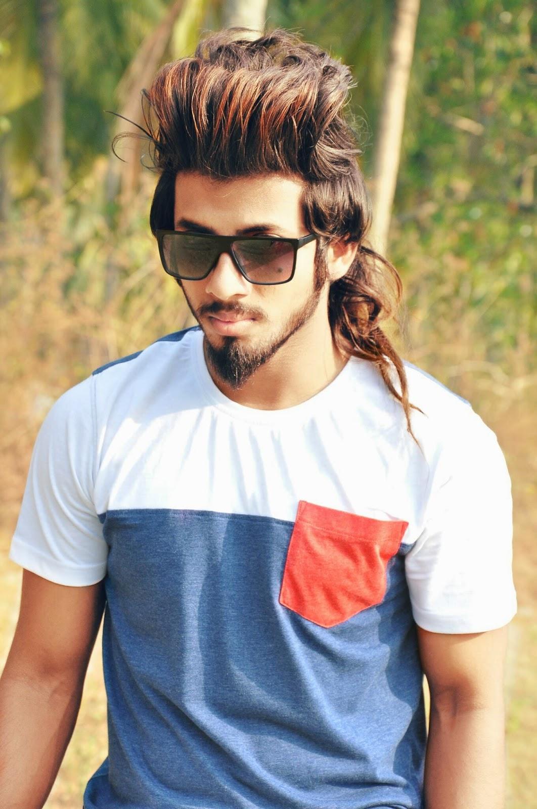 Amjad Mansoor Lipglozz