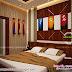 2 bedroom interior designs