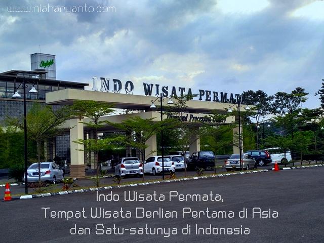 indowisatapermata2