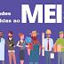 Atividades MEI 2019: Baixe grátis a lista de atividades permitidas do MEI atualizada 2019