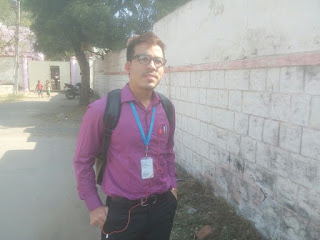 Kala Bhadur Rawal